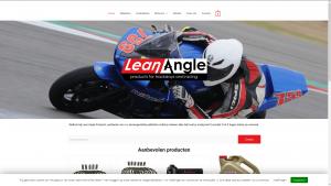 leanangle-nl