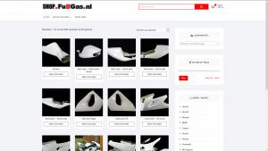 shop.fullgas.nl