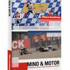 Mind & Motor